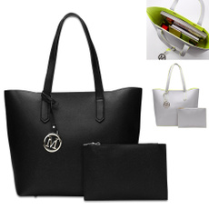 Shoulder Bags, retrohandbag, bagswallet, Totes