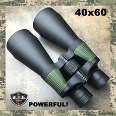 huntingbinocular, Hunting, Binoculars, Binoculars & Monoculars