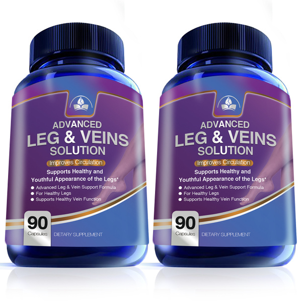 wellnes, veinsupport, Nutrition & Wellness, healh