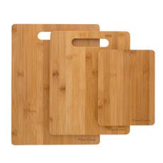 categorylevel2outdoorcampingaccessorie, Wooden, Bamboo, categorylevel1hobbie