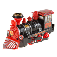 categorylevel2outdoorcampingaccessorie, Train, Toy, Cars