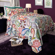 categorylevel1homedecor, quilted, Blanket, Cover
