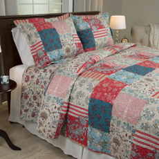 printed, categorylevel1homedecor, quilted, categorylevel2bedroom