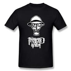 Mens T Shirt, Tees & T-Shirts, Tops & Blouses, summer t-shirts