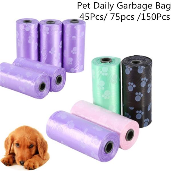 dailyuse, poop, garbage, Pets