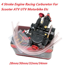 motorbikecarburetor, carburateur, dirtbikecarburetor, 4strokecarburetor
