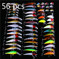 fishingbait, Sports & Outdoors, baitslure, fishcrankbait