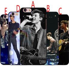 case, cute, shawnmendesiphone7case, shawnmende