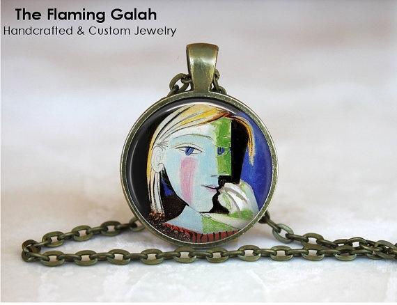 glassartjewelry, artglasscufflink, art, Jewelry