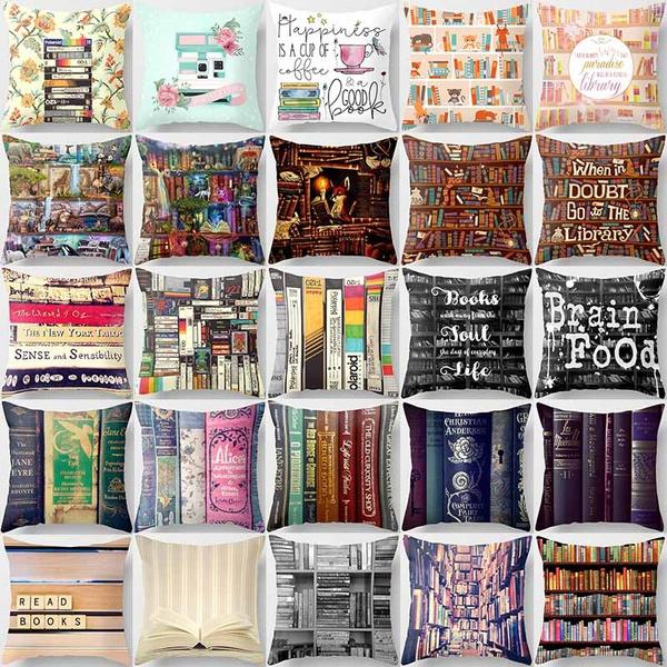 case, decoration, Fashion, art