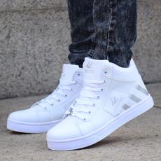 casual shoes, skateboardshoe, Sneakers, Sport