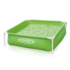 Box, Mini, hpoolspa, inflatablepool