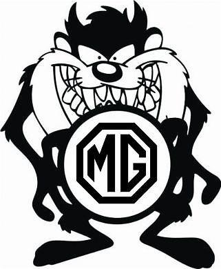 jdm, Funny, mg, Graphic