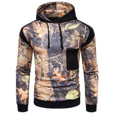 militaryhoodie, tacticalmilitaryhoodie, pullover hoodie, Sports & Outdoors