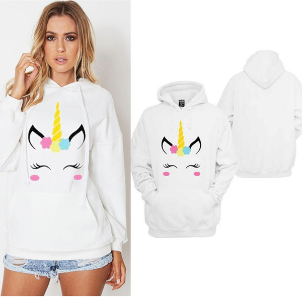 hooded sweater, cute pullover hoodies, Hoodies, sweater coat