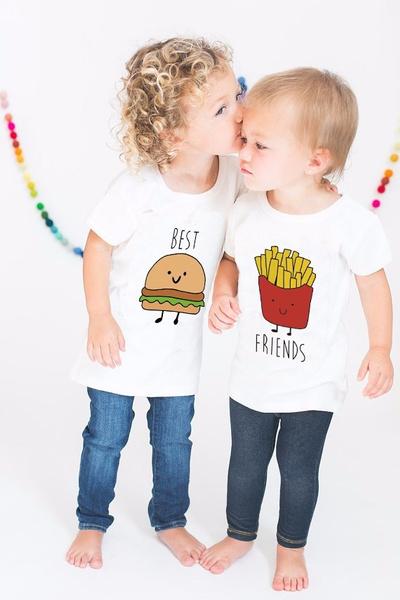 brothersclothe, Fashion, bestfriend, Shirt