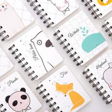 Mini, cutesmileynotebook, minismileynotebook, Pocket
