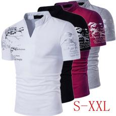 Mens T Shirt, Shorts, tshirt men, Sleeve