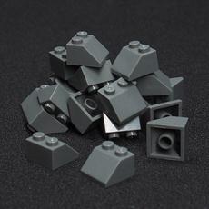legominifigure, Toy, Building Toy, minifiguresbuildingblock