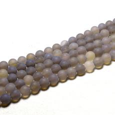 Jewelry, Beads & Jewelry Making, Accessories, naturalstone