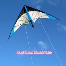 Blues, Outdoor, kitesflyingtoy, Sports & Outdoors