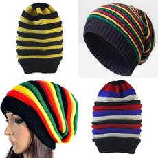 jamaicanhat, reggae, Beanie, Fashion