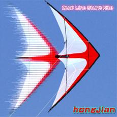 kitewithhandle, Outdoor, kitesflyingtoy, Sports & Outdoors