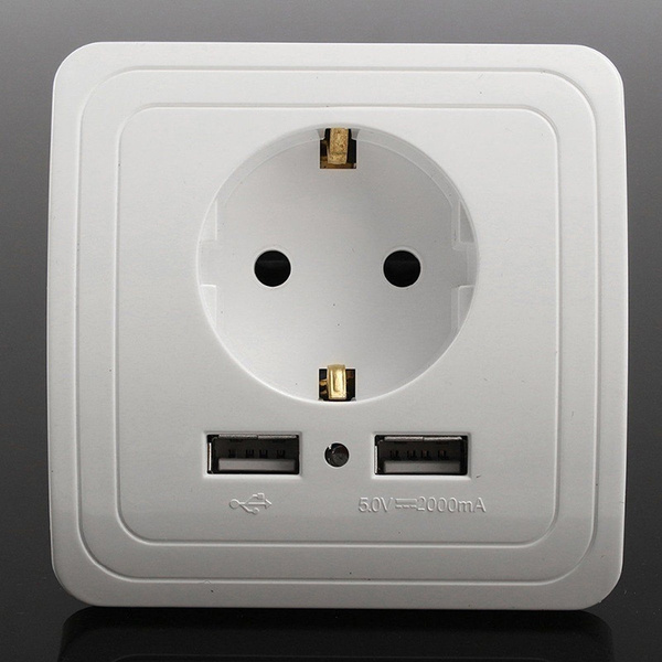 Plug, electronicgadget, usb, Plugs & Sockets
