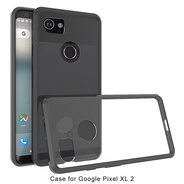 case, googlepixelshockproofcase, googlepixel2case, Computers