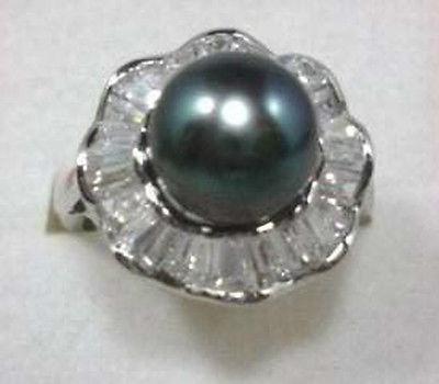 pearls, womansjewelrynecklace, Jewelry, Bead