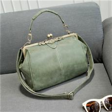 Shoulder Bags, womensfashionbag, retroladybag, Bags