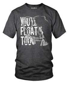 impact, Mens T Shirt, Fashion, Cotton T Shirt
