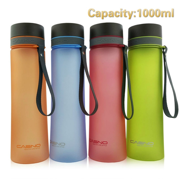 shaker, Outdoor, portable, Hiking