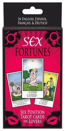 sextoy, Romantic, dildo, Valentines