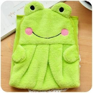 cute, Towels, Colorful, bathshower
