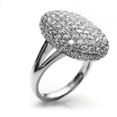 Jewelry, Vampire, wedding ring, Gifts