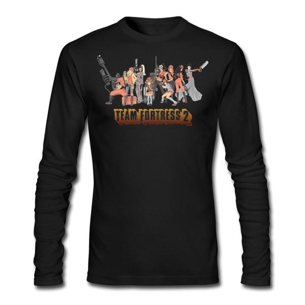 inthenewlongsleevetshirt, Funny T Shirt, Sleeve, Long Sleeve
