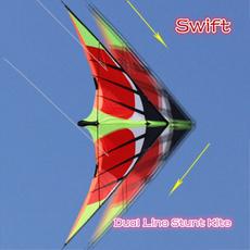 bigkiteswithhandleline, Outdoor, kitesflyingtoy, strongkite