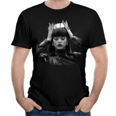 Mens T Shirt, Funny T Shirt, Cotton T Shirt, Tops & Tees