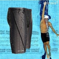 Shorts, lanatation, lamodemasculine, maillotsdebain