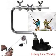 fishinglinereel, fishingaccessorie, fishinglinespooler, Lines