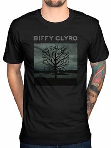 mensummertshirt, Summer, Funny T Shirt, men's cotton T-shirt