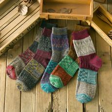 fashionmensock, retrosocksformen, intubesock, Socks