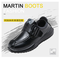 casual shoes, Boy, Sneakers, Flats shoes