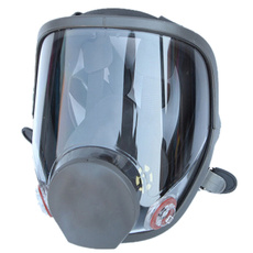 antigasmask, ultravioletproof, dustmask, Cartridge