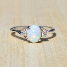 Sterling, 925 sterling silver, Jewelry, Silver Ring