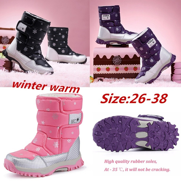 childrenwinterboot, childrenmartinbootswinter, Fashion, Winter