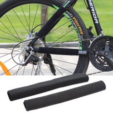 Cycling, Sports & Outdoors, Chain, bikechaincover
