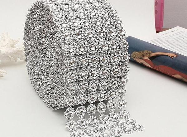weddingroll, DIAMOND, Jewelry, Sunflowers