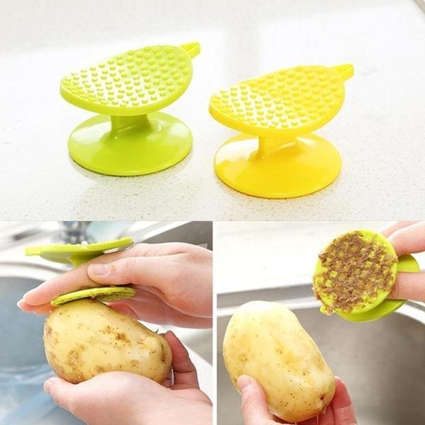 Kitchen & Dining, Kitchen Tools & Gadgets, Baking, potatochip